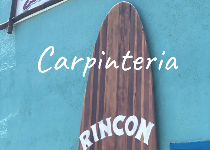 Learn more about the history of the Carpinteria neighborhood in Santa Barbara, homes for sale, recent sales, market updates, and off market listings.