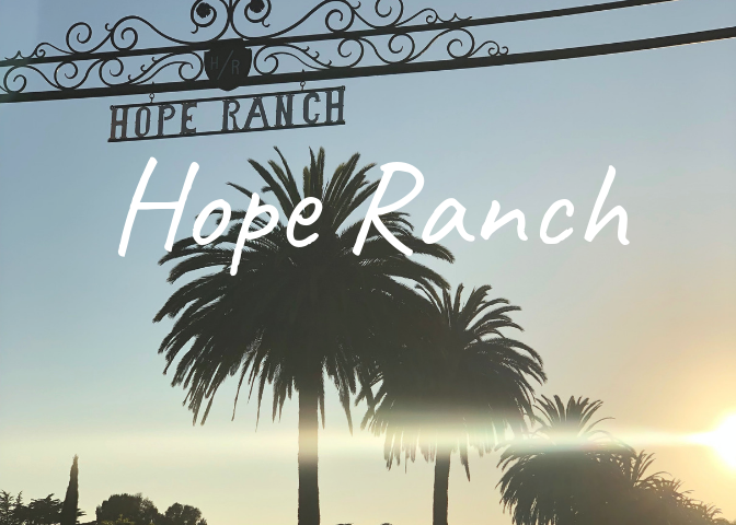 Hope-Ranch-Sunset-Gate-Luxury-Beach-Santa-Barbara-Homepage