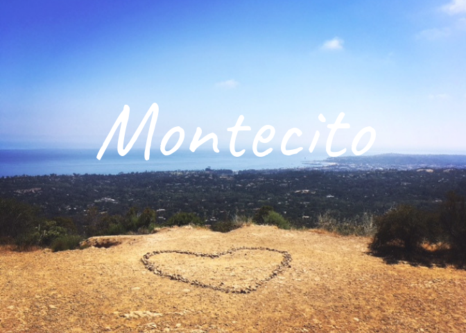Inspiration-Point-Hike-Montecito-Luxury-Love-Santa-Barbara-Homepage