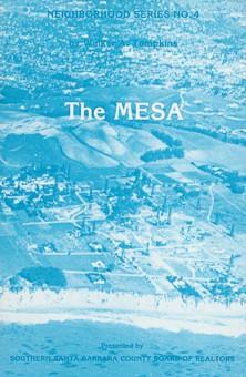 Mesa-History-Santa-Barbara-Walker-A-Tompkins