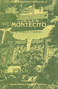 Montecito-History-Santa-Barbara-Walker-A-Tompkins