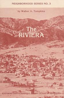 Riviera-History-Santa-Barbara-Walker-A-Tompkins