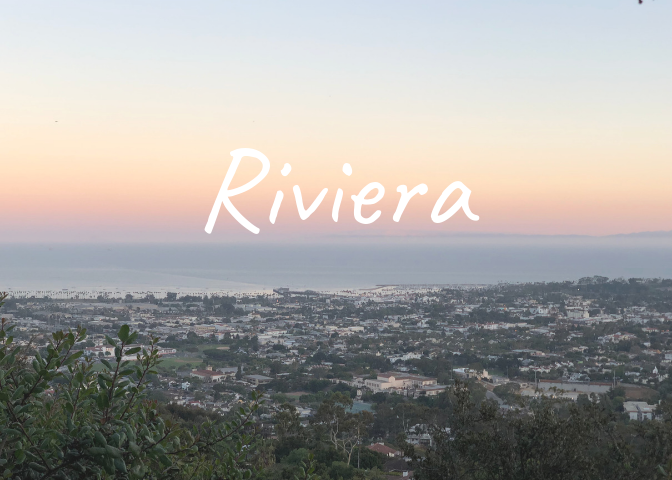 Learn more about the history of the Riviera neighborhood in Santa Barbara, homes for sale, recent sales, market updates, and off market listings.