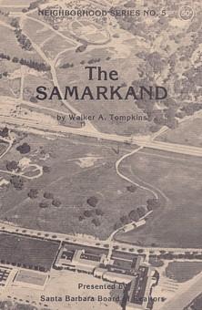 Samarkand-Santa-Barbara-Walker-A-Tompkins