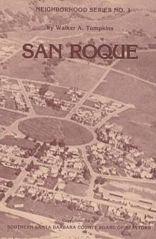 San-Roque-History-Santa-Barbara-Walker-A-Tompkins