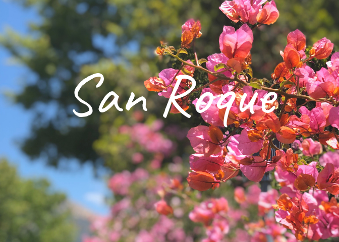 Learn more about the history of the San Roque neighborhood in Santa Barbara, homes for sale, recent sales, market updates, and off market listings.