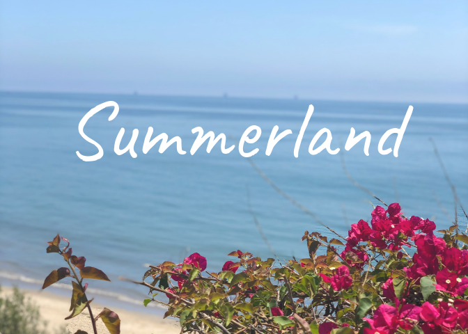 Learn more about the history of the Summerland neighborhood in Santa Barbara, homes for sale, recent sales, market updates, and off market listings.