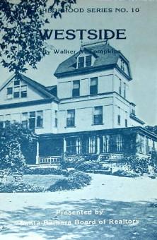 Westside-History-Santa-Barbara-Walker-A-Tompkins