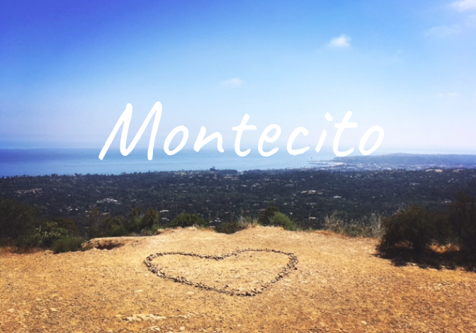 Learn more about selling Luxury Montecito homes in Santa Barbara at the highest price in the shortest amount of time. As well as the key to negotiating the best deal when buying Montecito homes. Search Montecito homes for sale, recent sales, and off market homes today!